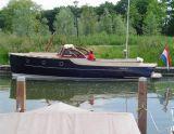 Rapsody 29 Ft. OC-FF, Motor Yacht Rapsody 29 Ft. OC-FF for sale by Prins van Oranje Jachtbemiddeling