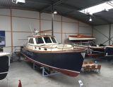 Rapsody 40 Ft Offshore, Motor Yacht Rapsody 40 Ft Offshore til salg af  Prins van Oranje Jachtbemiddeling