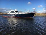 Rapsody 48 Ft. Offshore, Motoryacht Rapsody 48 Ft. Offshore Zu verkaufen durch Prins van Oranje Jachtbemiddeling