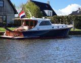Rapsody 48 Ft. Offshore, Motorjacht Rapsody 48 Ft. Offshore hirdető:  Prins van Oranje Jachtbemiddeling