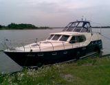 Succes 115 ( Nieuw Model), Motor Yacht Succes 115 ( Nieuw Model) for sale by Prins van Oranje Jachtbemiddeling
