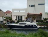 Succes 115, Моторная яхта Succes 115 для продажи Prins van Oranje Jachtbemiddeling