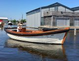 Triton 700, Annexe Triton 700 à vendre par Prins van Oranje Jachtbemiddeling