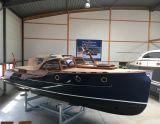 Rapsody 29 Ft. OC-F, Motoryacht Rapsody 29 Ft. OC-F Zu verkaufen durch Prins van Oranje Jachtbemiddeling