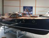 Rapsody 29 Ft. OC-F, Motorjacht Rapsody 29 Ft. OC-F hirdető:  Prins van Oranje Jachtbemiddeling