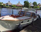 Rapsody 24 Ft. Tango, Motor Yacht Rapsody 24 Ft. Tango til salg af  Prins van Oranje Jachtbemiddeling