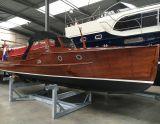 Pettersson Legend, Traditionalle/klassiske motorbåde  Pettersson Legend til salg af  Prins van Oranje Jachtbemiddeling