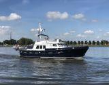Altena Blue Water Trawler 48, Motoryacht Altena Blue Water Trawler 48 in vendita da Prins van Oranje Jachtbemiddeling