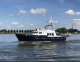 Altena Blue Water Trawler 48, Motoryacht Altena Blue Water Trawler 48 Zu verkaufen durch Prins van Oranje Jachtbemiddeling