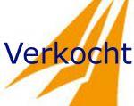 Rapsody 29 Ft. OC-FF, Motorjacht Rapsody 29 Ft. OC-FF for sale by Prins van Oranje Jachtbemiddeling