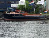 Rapsody 29 Ft OC-F, Bateau à moteur Rapsody 29 Ft OC-F à vendre par Prins van Oranje Jachtbemiddeling
