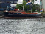 Rapsody 29 Ft OC-F, Motorjacht Rapsody 29 Ft OC-F for sale by Prins van Oranje Jachtbemiddeling