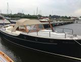 Rapsody 86 DC, Motoryacht Rapsody 86 DC in vendita da Prins van Oranje Jachtbemiddeling
