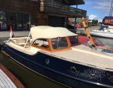 Rapsody 29 Ft. OC-FF, Motorjacht Rapsody 29 Ft. OC-FF de vânzare Prins van Oranje Jachtbemiddeling