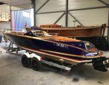 Kral 700 Classic Openbow, Speedboat und Cruiser Kral 700 Classic Openbow Zu verkaufen durch Prins van Oranje Jachtbemiddeling