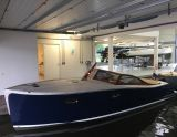 Rapsody R30, Speedboat and sport cruiser Rapsody R30 for sale by Prins van Oranje Jachtbemiddeling
