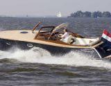 Rapsody R30, Speedboat and sport cruiser Rapsody R30 for sale by Prins van Oranje Jachtbemiddeling