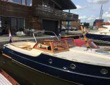 Rapsody 29 Ft. OC-FF, Motoryacht Rapsody 29 Ft. OC-FF in vendita da Prins van Oranje Jachtbemiddeling