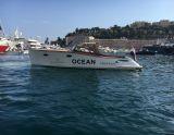 Rapsody Yachts R32, Motoryacht Rapsody Yachts R32 Zu verkaufen durch Prins van Oranje Jachtbemiddeling