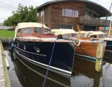 Rapsody 32 Ft. Classic Line, Motor Yacht Rapsody 32 Ft. Classic Line for sale by Prins van Oranje Jachtbemiddeling