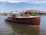 Rapsody 29 Ft. OC, Motor Yacht Rapsody 29 Ft. OC til salg af  Prins van Oranje Jachtbemiddeling