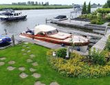 Breedendam MTB 31, Motor Yacht Breedendam MTB 31 for sale by Prins van Oranje Jachtbemiddeling