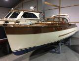 Breedendam MTB 31, Motor Yacht Breedendam MTB 31 til salg af  Prins van Oranje Jachtbemiddeling