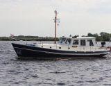 De Bruin Rondgatkotter 1050, Motorjacht De Bruin Rondgatkotter 1050 hirdető:  Prins van Oranje Jachtbemiddeling