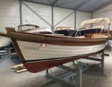 Triton 700, Anbudsförfarande Triton 700 säljs av Prins van Oranje Jachtbemiddeling