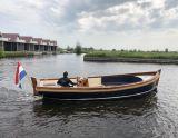 Victoriasloep 720, Тендер Victoriasloep 720 для продажи Prins van Oranje Jachtbemiddeling