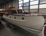 Rapsody 29 Ft. OC, Motor Yacht Rapsody 29 Ft. OC for sale by Prins van Oranje Jachtbemiddeling