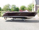 Boesch 510 Sport De Luxe, Speedboat und Cruiser Boesch 510 Sport De Luxe Zu verkaufen durch Prins van Oranje Jachtbemiddeling