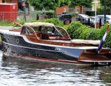 Rapsody 29 Ft. OC-F Limited Edition, Motoryacht Rapsody 29 Ft. OC-F Limited Edition Zu verkaufen durch Prins van Oranje Jachtbemiddeling