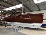 Rapsody 29 Ft. OC, Motoryacht Rapsody 29 Ft. OC in vendita da Prins van Oranje Jachtbemiddeling