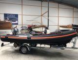 Joker Coaster 470, RIB en opblaasboot Joker Coaster 470 hirdető:  Prins van Oranje Jachtbemiddeling