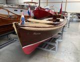 Wester Engh Golden Horn 790, Tender Wester Engh Golden Horn 790 for sale by Prins van Oranje Jachtbemiddeling