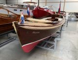 Wester Engh Golden Horn 790, Schlup Wester Engh Golden Horn 790 Zu verkaufen durch Prins van Oranje Jachtbemiddeling