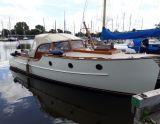 Rapsody 29 Ft. OC-F, Motor Yacht Rapsody 29 Ft. OC-F for sale by Prins van Oranje Jachtbemiddeling