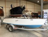 Boesch 510 Competition, Speedboat and sport cruiser Boesch 510 Competition for sale by Prins van Oranje Jachtbemiddeling