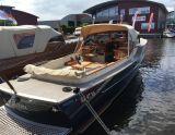 Rapsody 29 Ft. OC-FF, Motoryacht Rapsody 29 Ft. OC-FF Zu verkaufen durch Prins van Oranje Jachtbemiddeling