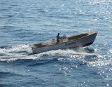 Rapsody Tender, Speedbåd og sport cruiser  Rapsody Tender til salg af  Prins van Oranje Jachtbemiddeling