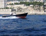 Rapsody Tender, Моторная яхта Rapsody Tender для продажи Prins van Oranje Jachtbemiddeling