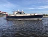 Rapsody 48 Ft. Offshore, Bateau à moteur Rapsody 48 Ft. Offshore à vendre par Prins van Oranje Jachtbemiddeling