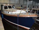 Rapsody 48 Ft. Off Shore, Bateau à moteur Rapsody 48 Ft. Off Shore à vendre par Prins van Oranje Jachtbemiddeling