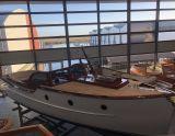 Rapsody 29 Ft. OC Gold Line, Motoryacht Rapsody 29 Ft. OC Gold Line in vendita da Prins van Oranje Jachtbemiddeling