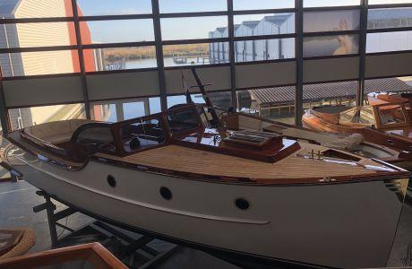 Rapsody 29 Ft. OC Gold Line, Motorjacht Rapsody 29 Ft. OC Gold Line te koop bij Prins van Oranje Jachtbemiddeling