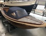 Helderse Vlet 630, Traditionelle Motorboot Helderse Vlet 630 Zu verkaufen durch Prins van Oranje Jachtbemiddeling