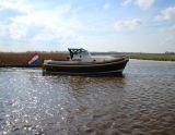 Makma Caribbean 31Cabin, Motoryacht Makma Caribbean 31Cabin in vendita da Prins van Oranje Jachtbemiddeling