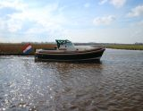 Makma Caribbean 31Cabin, Motoryacht Makma Caribbean 31Cabin Zu verkaufen durch Prins van Oranje Jachtbemiddeling