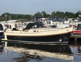 Newport Bass XL Soft Top, Motoryacht Newport Bass XL Soft Top Zu verkaufen durch Prins van Oranje Jachtbemiddeling